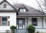 Foreclosed Home in Gadsden 35901 1025 WALNUT ST - Property ID: 3598783