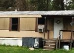 Foreclosed Home in Panama City 32409 1721 MCKENZIE RD - Property ID: 3599043
