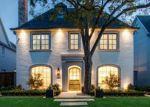 Dallas 75225 TX Property Details