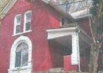 Foreclosed Home in Dennison 44621 514 N 4TH ST - Property ID: 3599789