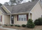 Teachey 28464 NC Property Details