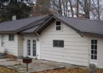 Foreclosed Home in Ludington 49431 5988 ORCHARD LN - Property ID: 3599911