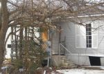Foreclosed Home in Ludington 49431 5926 W MEISENHEIMER RD - Property ID: 3599928