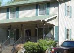 Foreclosed Home in Seymour 37865 1816 LONGBRANCH RD - Property ID: 3600749