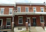 Philadelphia 19151 PA Property Details