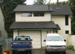 Foreclosed Home in Happy Valley 97086 8500 SE CLATSOP ST - Property ID: 3601462