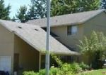 Foreclosed Home in Oregon City 97045 13557 JASON LEE DR - Property ID: 3601470
