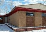 Foreclosed Home in Denver 80207 3354 JASMINE ST # 3356 - Property ID: 3601688