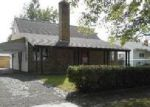 Foreclosed Home in Columbus 43227 3945 DILLON DR - Property ID: 3601722