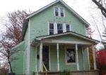 Foreclosed Home in Columbus 43206 1398 LINWOOD AVE - Property ID: 3601779