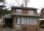 Foreclosed Home in Columbus 43223 1823 SULLIVANT AVE - Property ID: 3601788