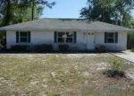 Foreclosed Home in Sebring 33870 258 CASPIAN TERN AVE - Property ID: 3601839