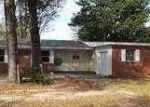 Foreclosed Home in Milton 32570 6444 BARNES ST - Property ID: 3601904