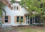 Foreclosed Home in Bradenton 34205 206 23RD ST W - Property ID: 3601979