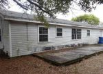 Foreclosed Home in Panama City 32405 3910 W 20TH CT - Property ID: 3602367
