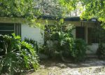 Foreclosed Home in Tampa 33612 10909 N ANNETTE AVE - Property ID: 3602478
