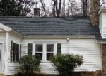 Foreclosed Home in Sylva 28779 761 OLD SETTLEMENT RD - Property ID: 3602508