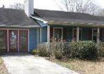 Wilmington 28405 NC Property Details