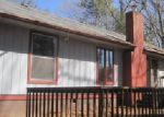 Foreclosed Home in Asheville 28803 3 JEAN DR - Property ID: 3602927