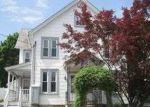 Newton 07860 NJ Property Details