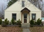 Foreclosed Home in Kalispell 59901 1235 4TH AVE E - Property ID: 3603598