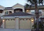Orlando 32832 FL Property Details