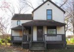 Foreclosed Home in Saint Louis 63130 6606 CHAMBERLAIN AVE - Property ID: 3603868