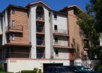 San Diego 92115 CA Property Details