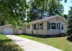 Foreclosed Home in Hudsonville 49426 3354 PORT SHELDON ST - Property ID: 3604564