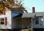 Foreclosed Home in Grand Ledge 48837 418 GREEN ST - Property ID: 3604615