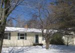 Foreclosed Home in Hope 48628 1335 CASSADAY DR - Property ID: 3604761
