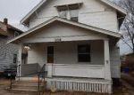 Cedar Rapids 52403 IA Property Details