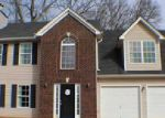 Foreclosed Home in Temple 30179 220 PIEDMONT CT - Property ID: 3606793