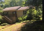 Foreclosed Home in Macon 31216 6330 BRITT RD - Property ID: 3606832