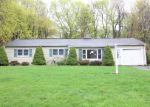 Foreclosed Home in Cheshire 06410 122 EDWARDS RD - Property ID: 3607124