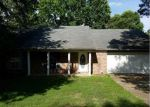 Foreclosed Home in Bryant 72022 2206 CHELSEA DR - Property ID: 3607457