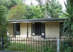Foreclosed Home in Houston 77088 7307 TIPPETT ST - Property ID: 3608239