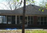 Foreclosed Home in Trinity 75862 128 GREENWAY DR - Property ID: 3608309