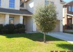 Cibolo 78108 TX Property Details