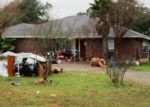 Foreclosed Home in New Braunfels 78132 4414 SUMMIT HURST DR - Property ID: 3608553