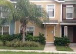 Foreclosed Home in Tampa 33604 7719 N BRANCH AVE - Property ID: 3609713