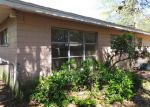Foreclosed Home in Pensacola 32505 208 SAINT REGIS DR - Property ID: 3610848