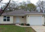 Foreclosed Home in Pensacola 32526 1215 SIMPSON ST - Property ID: 3610859