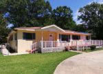 Foreclosed Home in Pensacola 32534 7924 ATILLA AVE - Property ID: 3610873