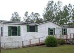 Foreclosed Home in Middleburg 32068 4809 ACACIA ST - Property ID: 3611610