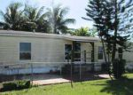 Foreclosed Home in Miami 33187 19800 SW 180TH AVE LOT 523 - Property ID: 3611727