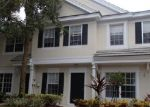 Foreclosed Home in Pompano Beach 33069 2841 NW 8TH ST - Property ID: 3612637