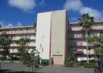 Foreclosed Home in Pompano Beach 33069 2108 S CYPRESS BEND DR APT 306 - Property ID: 3612687
