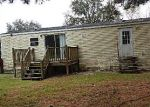 Foreclosed Home in Morriston 32668 21731 SE 62ND ST - Property ID: 3612845