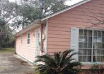 Foreclosed Home in Panama City 32405 1518 MULBERRY AVE - Property ID: 3612855